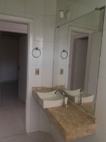 Aluga se Ótimo Apartamento 2 Quartos na Av. Carlos Gomes - Foto 10
