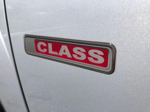Fiesta Sedan 1.6 Completo + GNV Financia 100% - Foto 14