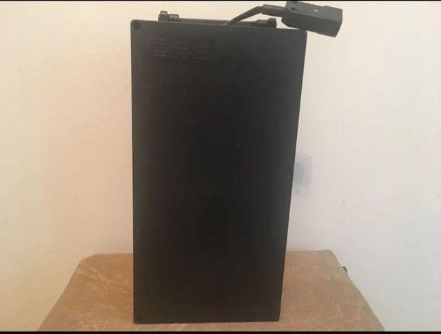 Bateria de Lition 21ah 60V - Foto 3