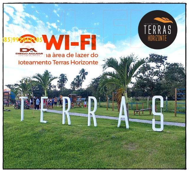 Venha garantir seu investimento >> Terras Horizonte > - Foto 10