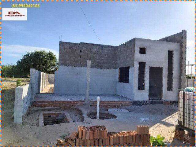 \ Lotes 250 m² >> Caponga=Cascavel // - Foto 16