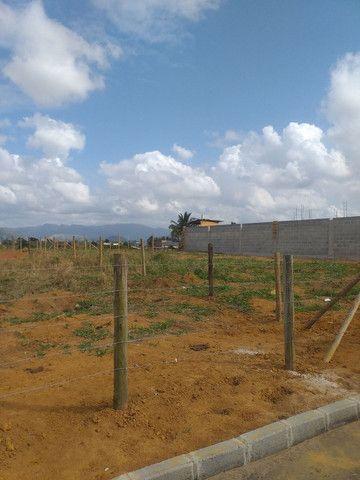 Terreno 300m² em Morada De Bethânia Viana - Foto 4