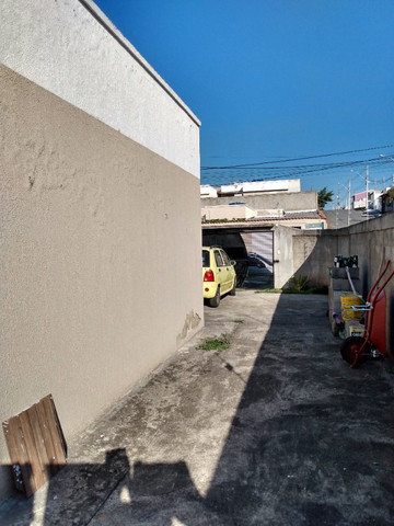 Casa no Parque do contorno 3 quartos com suíte e garagem - Foto 8