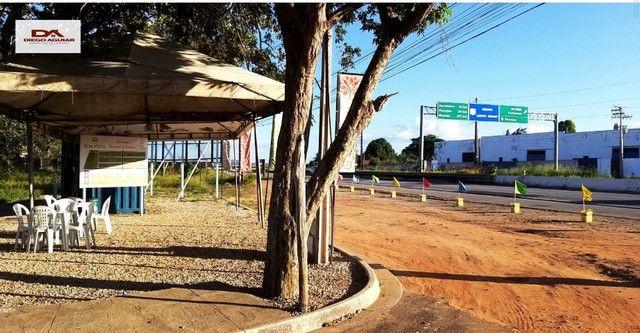 \Loteamento Boa Vista // Lotes em Itaitinga :: - Foto 17