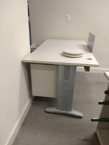 Mesa de escritório - São João de Meriti. - Foto 2