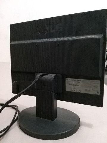 Monitor LG Flatron USADO  - Foto 2