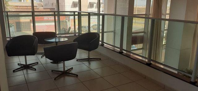 Alugo apartamento no West Flat, Mossoró / RN - Foto 5
