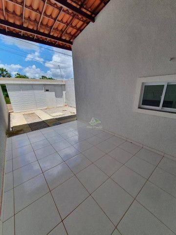 Casa à venda, 75 m² por R$ 140.000,00 - Ancuri - Fortaleza/CE - Foto 7