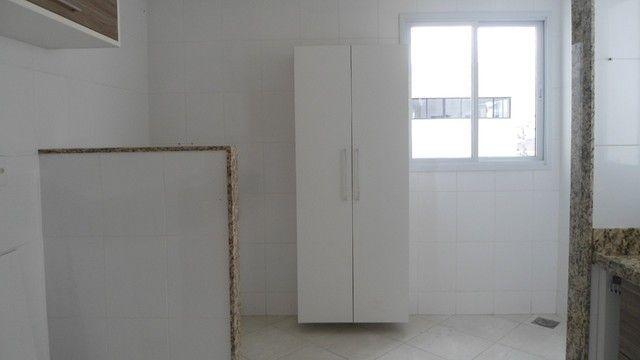 Apartamento para aluguel, Centro - Linhares/ES - Foto 17