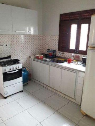 Casa à venda com 3 dormitórios em Expedicionários, João pessoa cod:000853 - Foto 9