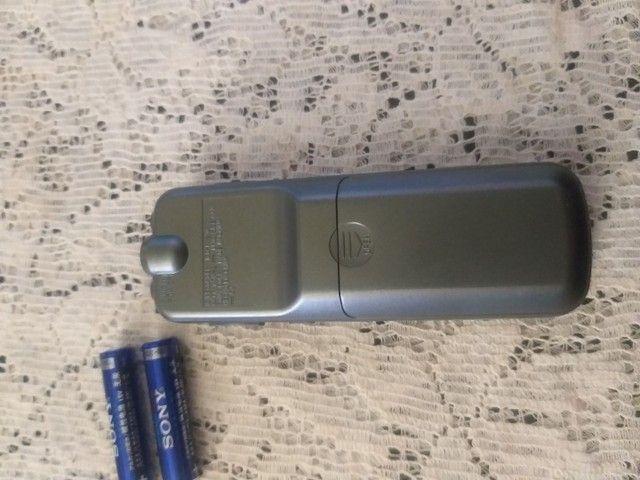 Mini gravador Sony  - Foto 5