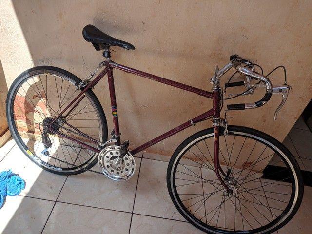 Vendo bicicleta p10 - Foto 3