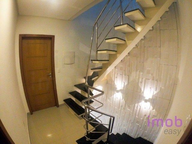 Condomínio Amsterdã - 03 Suites com fino acabamento - Foto 12