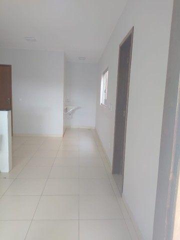 Apartamento de 2 quartos comercial  - Foto 2
