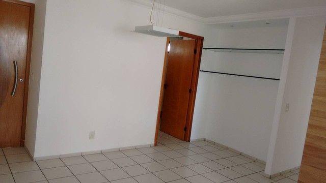 Apartamento a venda nos Aflitos. - Foto 4