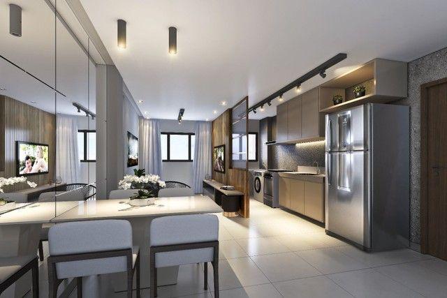 Seu apê 3 quartos com preço de minha casa minha vida #AG - Foto 6