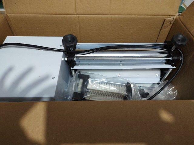 Máquina de fazer massa Arke - Foto 2