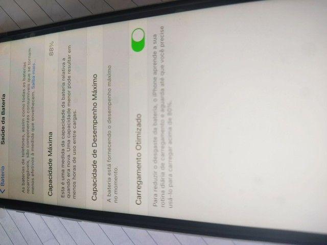 iPhone XR 64 GB - Foto 4