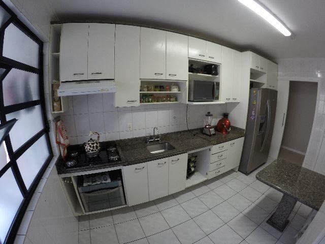 Apartamento 123m² em Balneário, Florianópolis - Foto 2