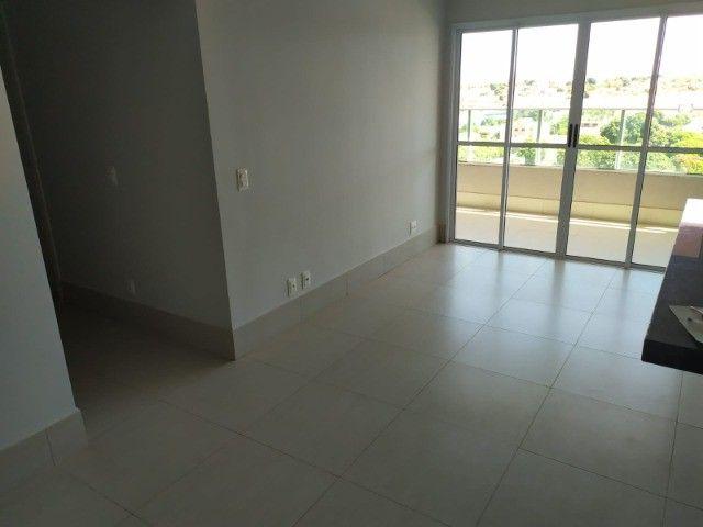 Vende-se Apartamento Edifício Uniko 87 em Jardim Petrópolis - Cuiabá - MT - Foto 13