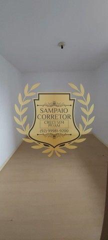 (V.E.N.D.E-SE) apartamento na Ponta Negra com 169m² em andar M.E.D.Í.O - Foto 2