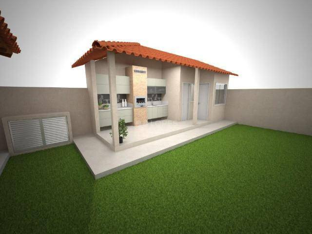 Casa com 3 quartos por R$ 420.000 - Barroco (Itaipuaçu) - /RJ - Foto 5