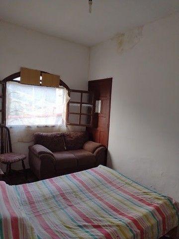 Casa em Ponta Negra Maricá - Foto 2
