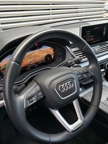 Vendo Audi Q5 18/19 - Foto 7