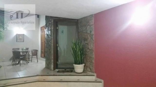 Casa com 3 dormitórios à venda, 165 m² por R$ 790.000,00 - Jardim Alice - Jaguariúna/SP - Foto 4
