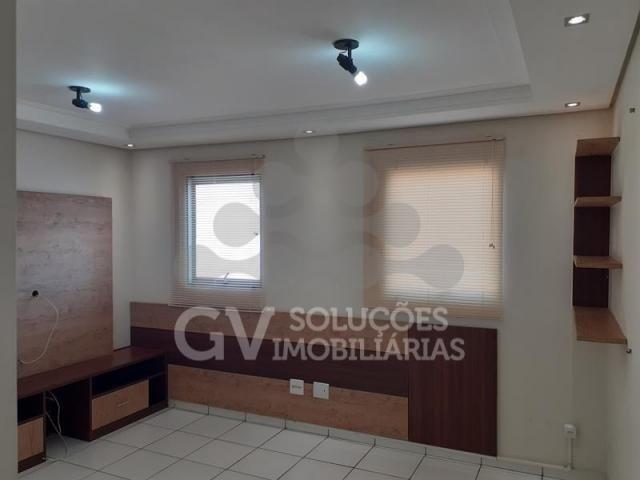 Apartamento à venda com 3 dormitórios em Parque joão de vasconcelos, Sumaré cod:AP002665 - Foto 5