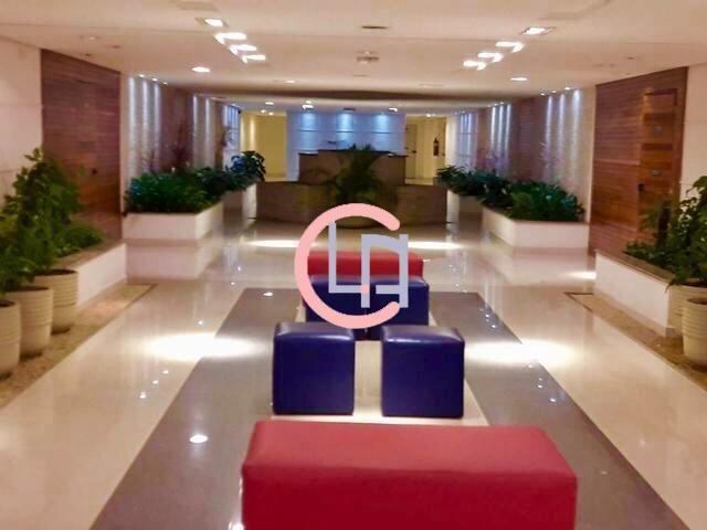 Apartamento à venda, 2 quartos, 1 vaga, Rudge Ramos - São Bernardo do Campo/SP - Foto 16