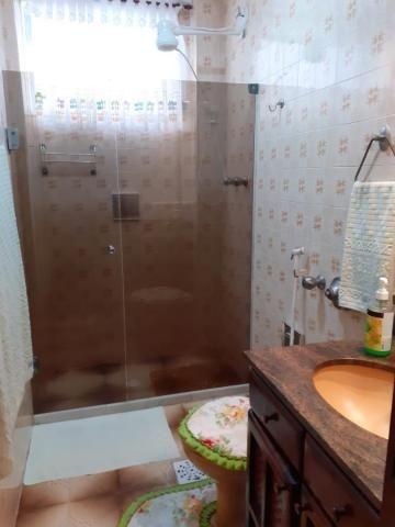 Apartamento à venda com 3 dormitórios em Bonsucesso, Rio de janeiro cod:890402 - Foto 14