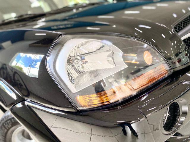 Tucson GLS aut 2014 - 103 mil km ! - Foto 4