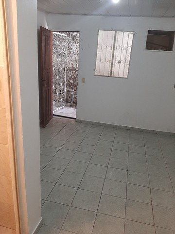 Aluguel de apartamento 550 - Foto 4
