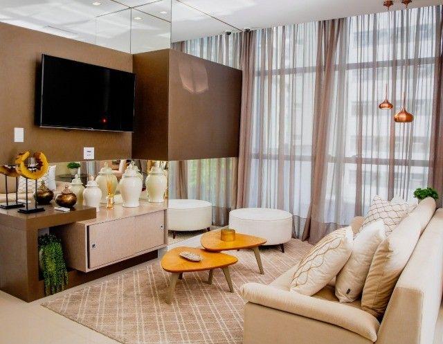 Apartamento de Alto Padrão na Avenida Brasil! 4 Dormitórios (sendo 2 Suítes)- 2 Vagas  - Foto 9