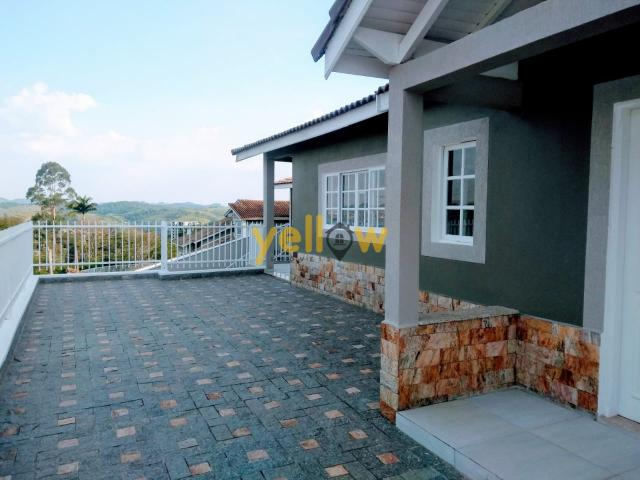 Casa de vila à venda em Jardim rosa helena, Igaratá cod:CA-2411 - Foto 8