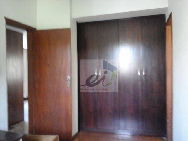 Apartamento com 2 dormitórios à venda, 75 m² por R$ 299.000,00 - Santa Rosa - Belo Horizon - Foto 7