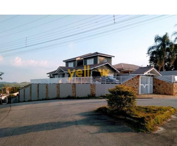 Casa de vila à venda em Jardim rosa helena, Igaratá cod:CA-2411 - Foto 4