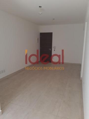 Sala à venda, 1 vaga, Centro - Viçosa/MG - Foto 3