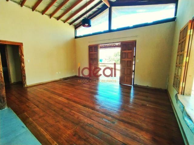Apartamento à venda, 2 quartos, 2 vagas, Violeira - Viçosa/MG - Foto 2