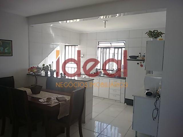 Apartamento à venda, 3 quartos, 1 suíte, 2 vagas, São Sebastião - Viçosa/MG - Foto 9