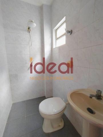 Apartamento à venda, 3 quartos, 1 suíte, 1 vaga, Centro - Viçosa/MG - Foto 14
