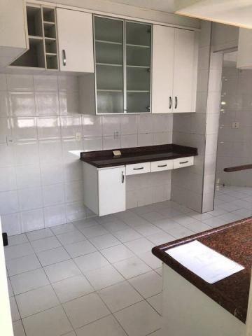 Apartamento para aluguel e venda tem 145 m² com 3 quartos no Cidade Jardim! - Foto 9
