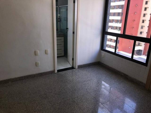 Apartamento para aluguel e venda tem 145 m² com 3 quartos no Cidade Jardim! - Foto 13