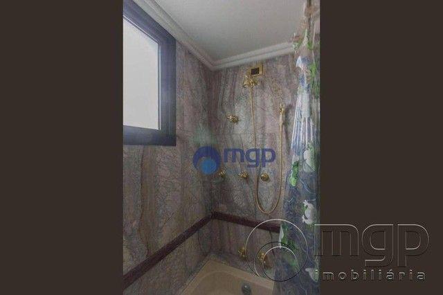 Apartamento Residencial para locação, . - Foto 18