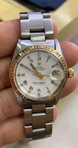 Rolex Lady 26 MM