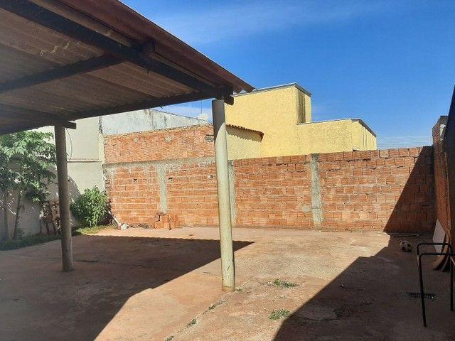 Vendo ou alugo Casa no bairro Morada Verde  - Foto 4