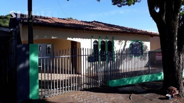 Casa Pq Das Grevíleas  - Terreno Inteiro - Foto 2