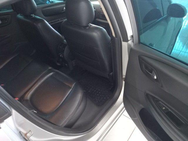 C4 hatch 2010/2010 completo/automático  - Foto 7