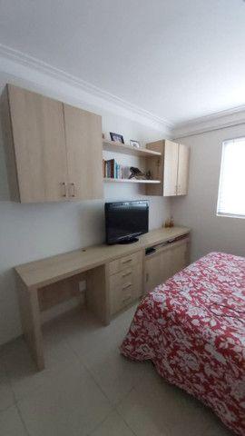 Apartamento na QSA 04 Taguatinga - Sul  - Foto 9